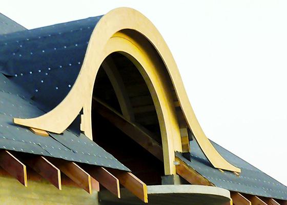 roof-dormers