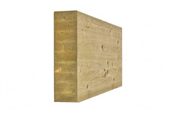 drewniane zadaszenia tarasowe